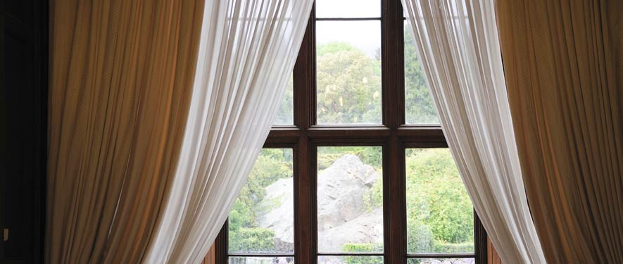 Hazleton, PA drape blinds cleaning